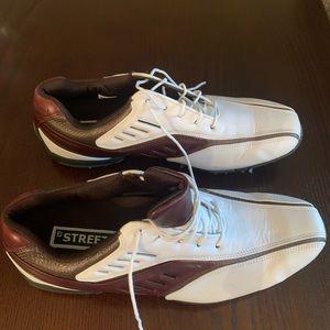 FootJoy Men's Golf Cleats